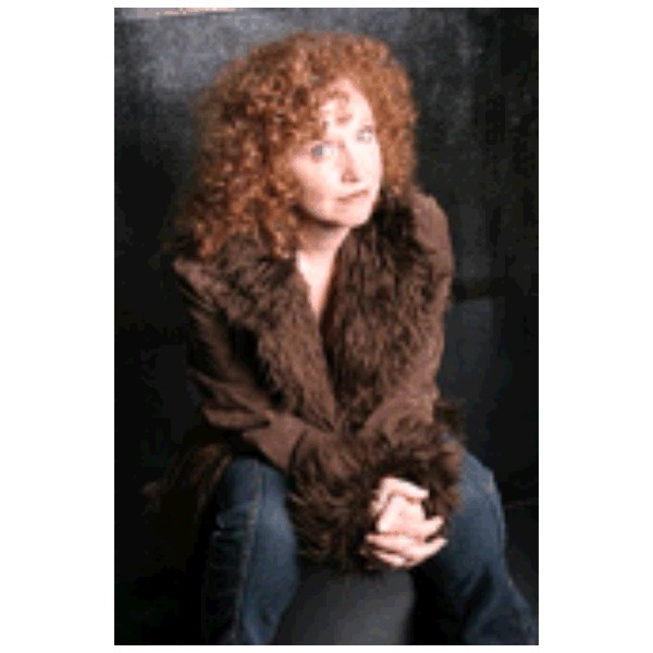 Jodi Siegel